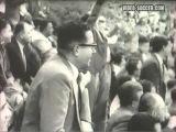1961 (18.11) АРГЕНТИНА - СССР - 1:2