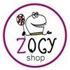 ZogyShop. Интернет-магазин товаров для детей