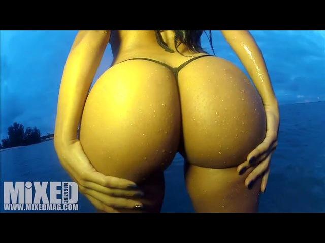Hd big fat ass