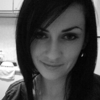 Анна Воронина, 13 июля 1985, Холмск, id139799501