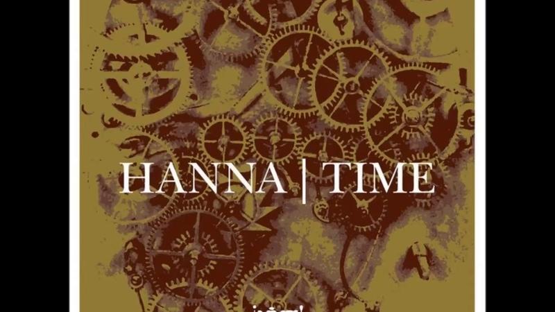 Hanna - TIME (Original Mix)