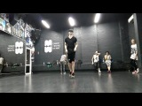 Make It Work - Rick Ross feat. Meek Mill &amp Wale Choreography by Sasha Putilov