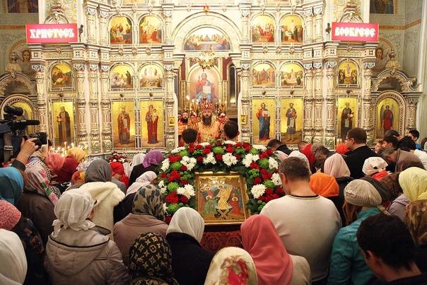 Православие - это направление в христианстве. Религия