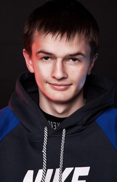 Максим Брылин, 5 мая , Санкт-Петербург, id214154645