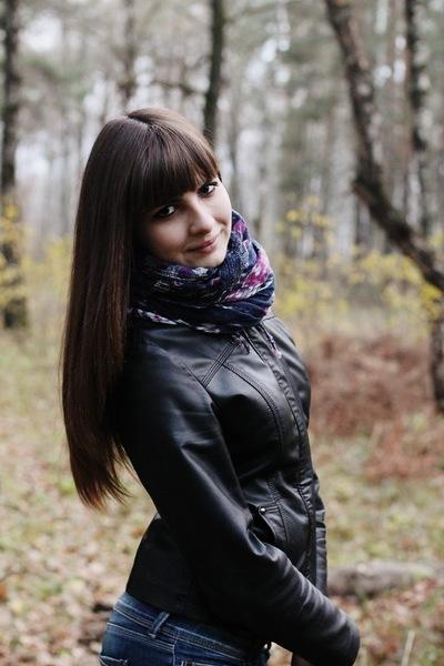 Маша Кудинова, 7 апреля , Коломна, id23670239