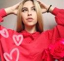 Анна Коновалова фото #17