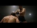 YURI BOYKO- Undisputed 4 best fights ЮРИЙ БОЙКО-Неоспоримый 4 Совершенный боец_low.mp4