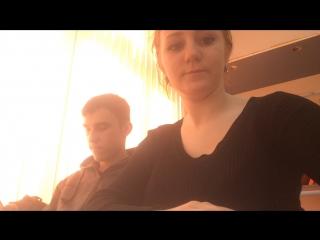 Наталья Соколова — Live