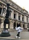 Виктория Романец фото #33