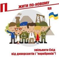Вооружение миссии ОБСЕ на Донбассе возможно лишь после принятия соответствующего решения 57 странами-членами организации, - Хуг - Цензор.НЕТ 8082