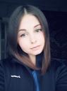 Регина Черкасова фото #4