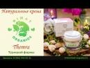 Натуральные крема Themra линейки Dermaderm оптом и в розницу от эксклюзивного дистрибьютора Nimat Organics