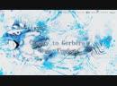 OkameP feat Hatsune Miku Reply to Gerbera rus