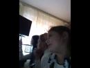 Мария Мельникова - Live
