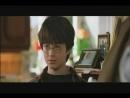 Гарри Поттер и философский камень/Harry Potter and the Sorcerers Stone 2001 Вырезанная сцена «Новая форма»
