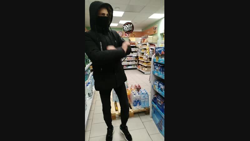 РейновскийМаркелов – ржачная херня