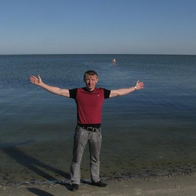 Игорь Лукашин, 2 сентября , Калуга, id127549283