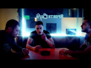 Oguz Rap   Mekanim Esslingen Prod  by A7 Media & Ferhat Kayabas