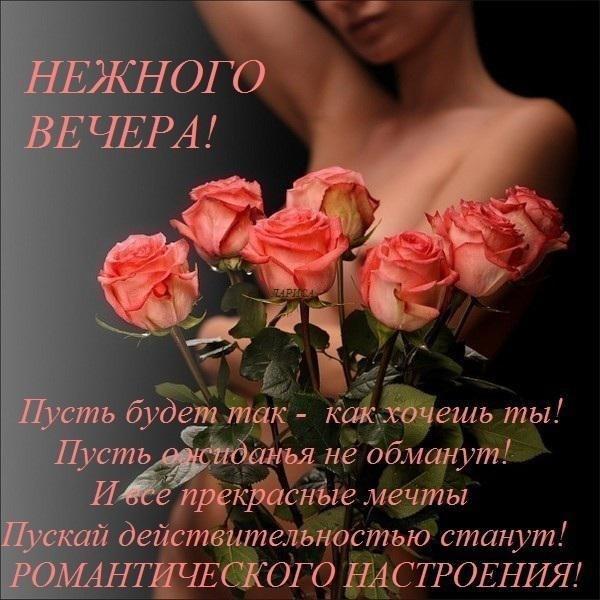 http://cs402219.vk.me/v402219782/5232/tta9QCO68hU.jpg