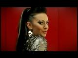 Dj Project feat. Giulia - Nu HD
