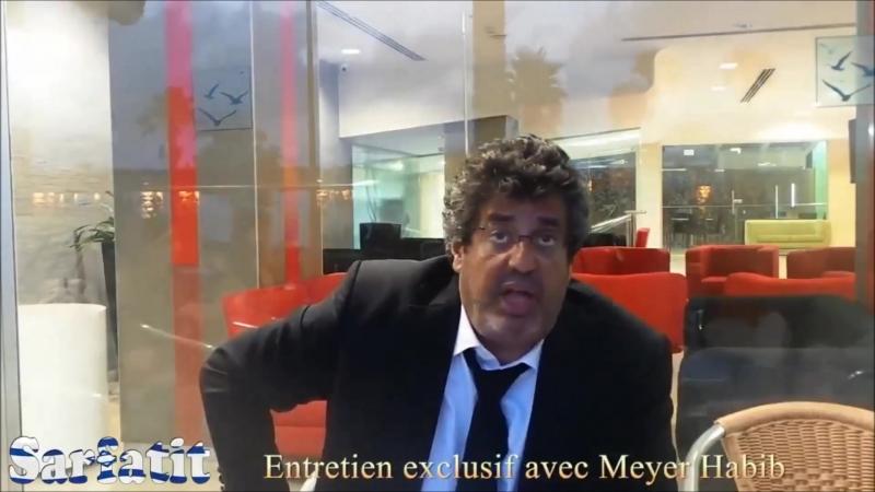 Les juifs passent aux menaces : suite à la diffusion du reportage de France 2 sur Gaza