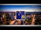DJ VLADIMIR COSMA - Le Jouet ( TONO REMIX )