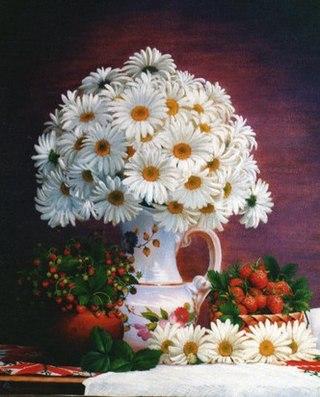 фото супер цветов: