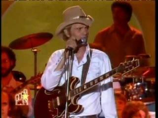 She Got the Goldmine (I Got the Shaft) - Jerry Reed