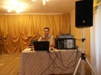 Алексей Милованов, 21 июня 1988, Балаково, id175541227