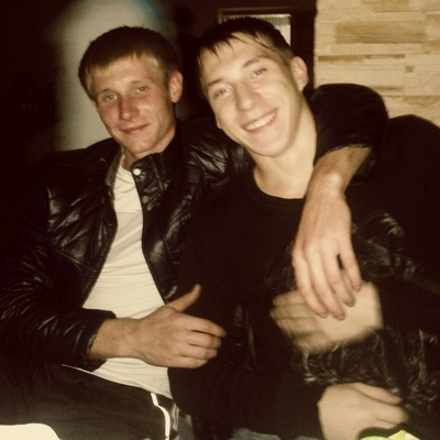 Алексей Шумилин, 9 июня 1994, Одесса, id41749629