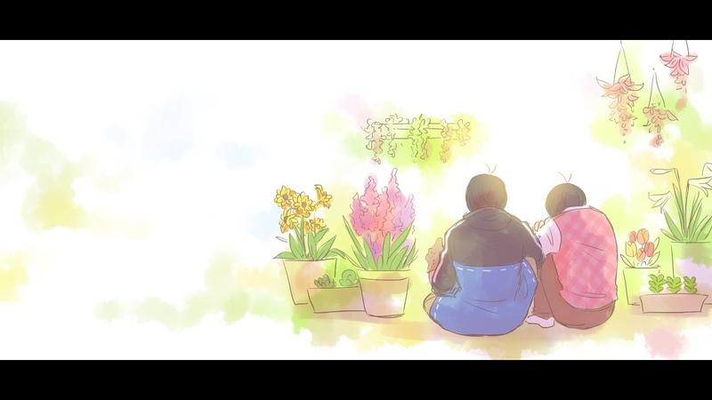 【手書き】ツ/ギ/ハ/ギ/ス/タッカ/ート【おそ松さん】・ [Osomatsu-san PV] Patc