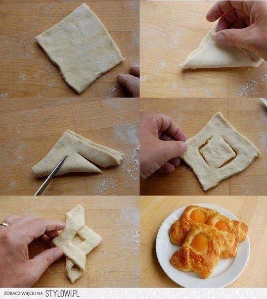 Вкусное дешевое печенье рецепт