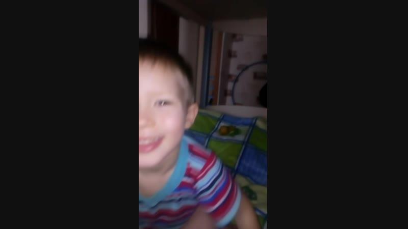 Кико видео