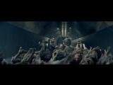 Enrique Iglesias - Bailando - HD - VKlipe.Net