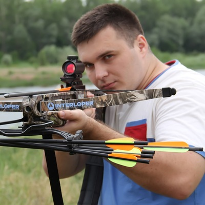 Николай Серебренников, 26 сентября 1986, Москва, id5199024