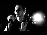 Тени Свободы - Для Тупиц (Official Video)