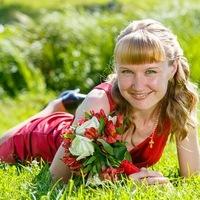 Надежда Варганова