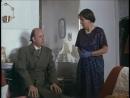 Missing Persons (1990) - Patricia Routledge Tony Melody Jimmy Jewel Jean Heywood Gary Waldhorn Derek Bennett