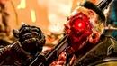 Игра DOOM ETERNAL - Геймплейный трейлер В Рейтинге