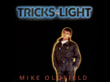 Mike Oldfield ft. Maggie Reilly - Tricks Of The Light (1984)