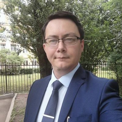 Рафаэль Эркенов
