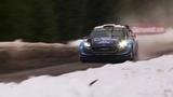 WRC - Rally Sweden 2019 M-Sport Ford WRT Sunday Highlights