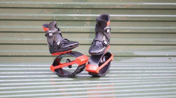 Лыжные ботинки для беговых лыж купить в екатеринбурге в
