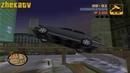 Прохождение GTA lll - Миссия 10: Шофер Сиприани