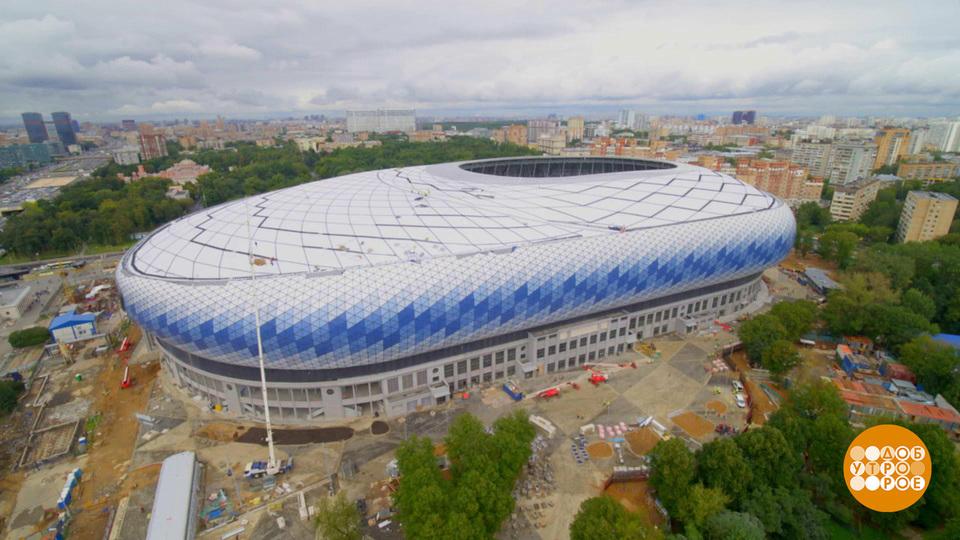 Клуб stadium москва свингер клубы знакомства москва