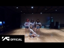 BlackPink - Forever Young Dance Practice Video.
