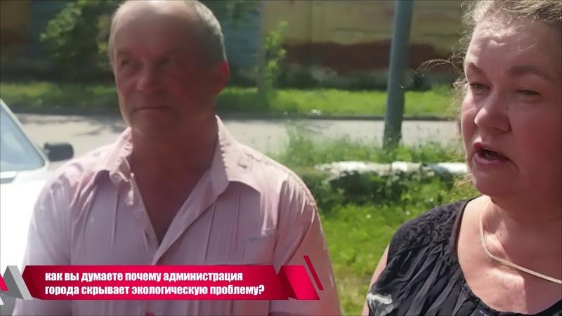 Митинг против повышения пенсионного возраста Шадринск