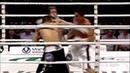 NEW 2015 GENNADY ''GGG'' GOLOVKIN Highlights Knockouts