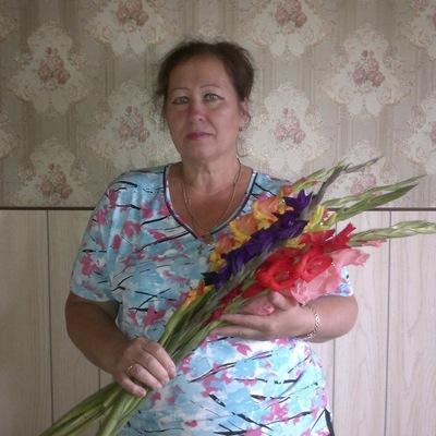 Ольга Муравлева-Евсина, 26 декабря , Липецк, id207421026