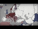 WW2 Alternative History from О.З.И. (Teaser).mp4